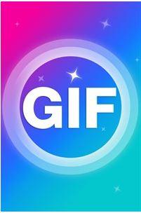 Gratis GIF Maker - Photos to GIF, Videos to GIF