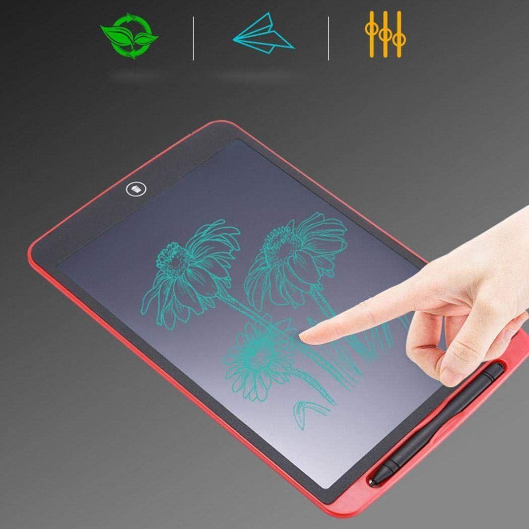 "Tableta Digital LCD (8,5"")"