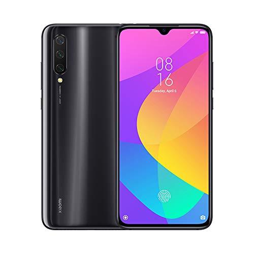 Xiaomi Mi9 Mi 9 Lite Global Version 6.39 inch 48MP Triple Rear Camera NFC 6GB 64GB 4030mAh Snapdragon 710 Octa core 4G