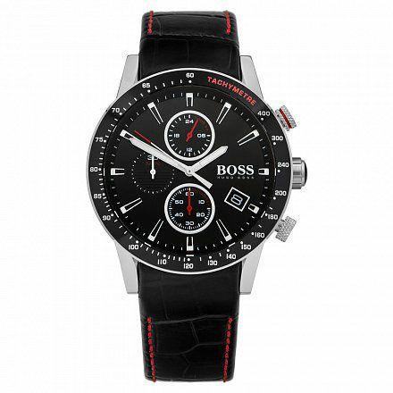 Reloj Hugo Boss Rafale