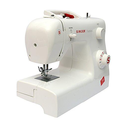 Maquina para coser - chollo navideño