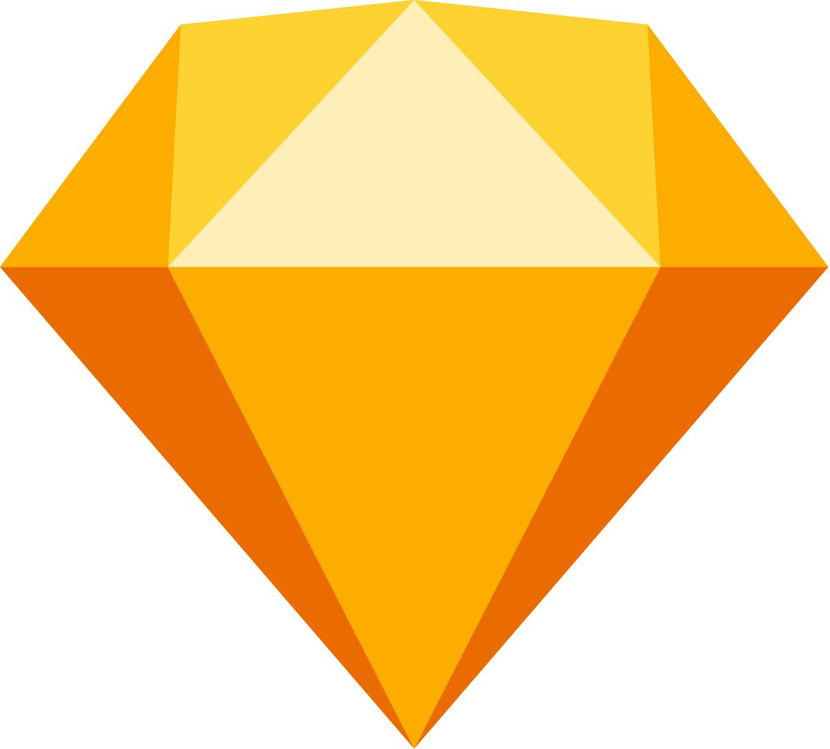 Diseño web con Sketch (Masterclass en inglés)