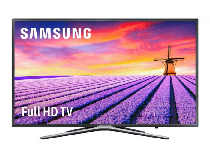 "Samsung 43"" FullHD Smart TV"