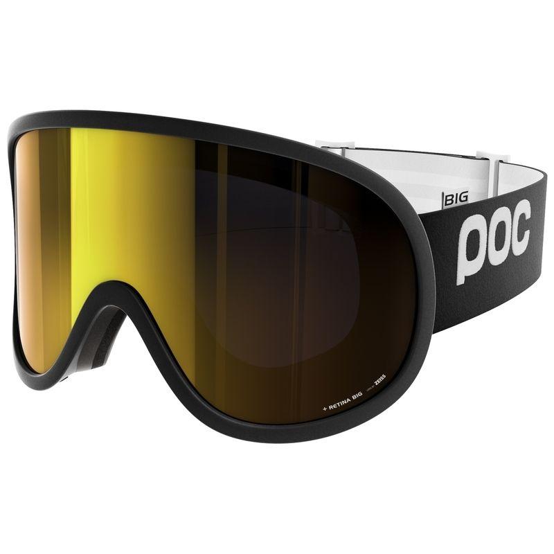 Gafa mascara para esqui y snowboard POC