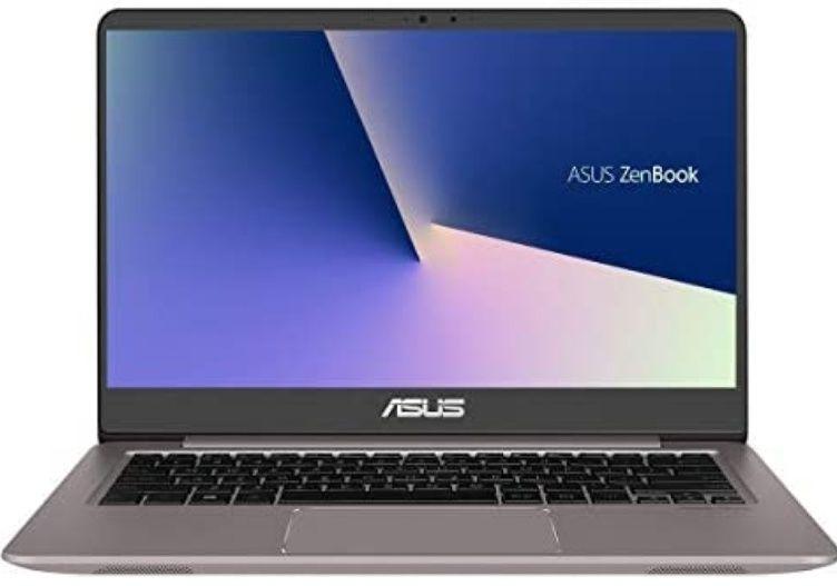 """ASUS ZenBook UX410UA-GV426 14"""""""