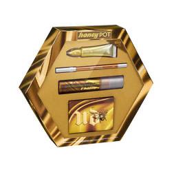 URBAN DECAY Holiday Honey Cofre de maquillaje + Cupón 20%