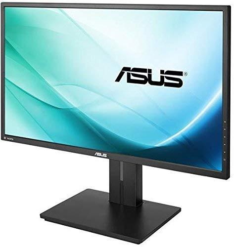 Monitor Gaming Asus (2K 1ms) reacondicionado desde 171€