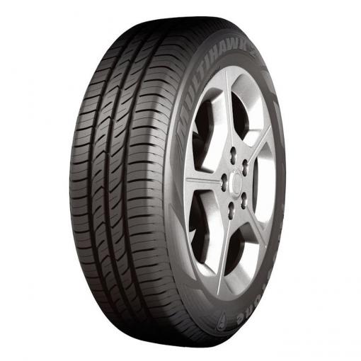 Neumático para Coche Firestone 185/65 R-14