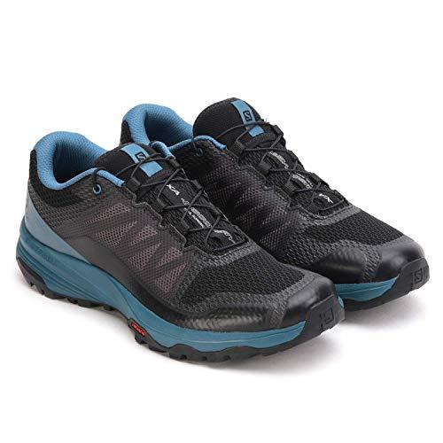 TALLA 40 2/3 - SALOMON XA Discovery, Zapatillas para Hombre