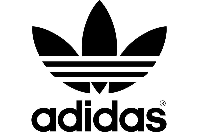 - 25% Adidas REACTIVADO