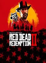 Red Dead Redemption 2 (XBOX One - VPN)
