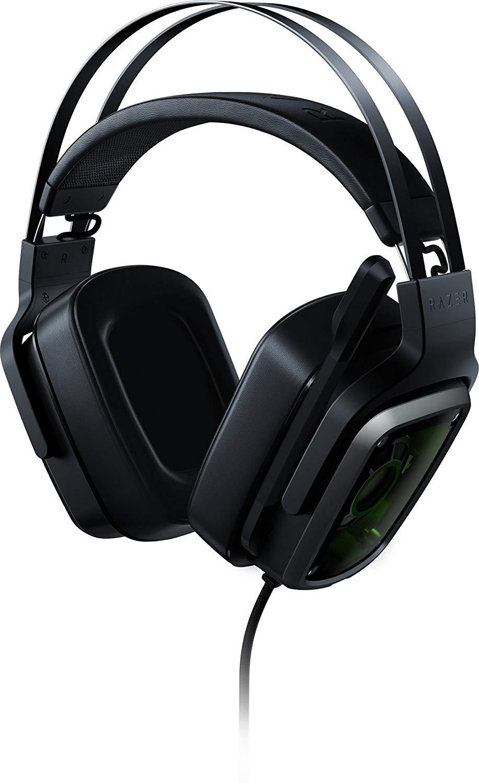Razer Tiamat auriculares 7.1 V2