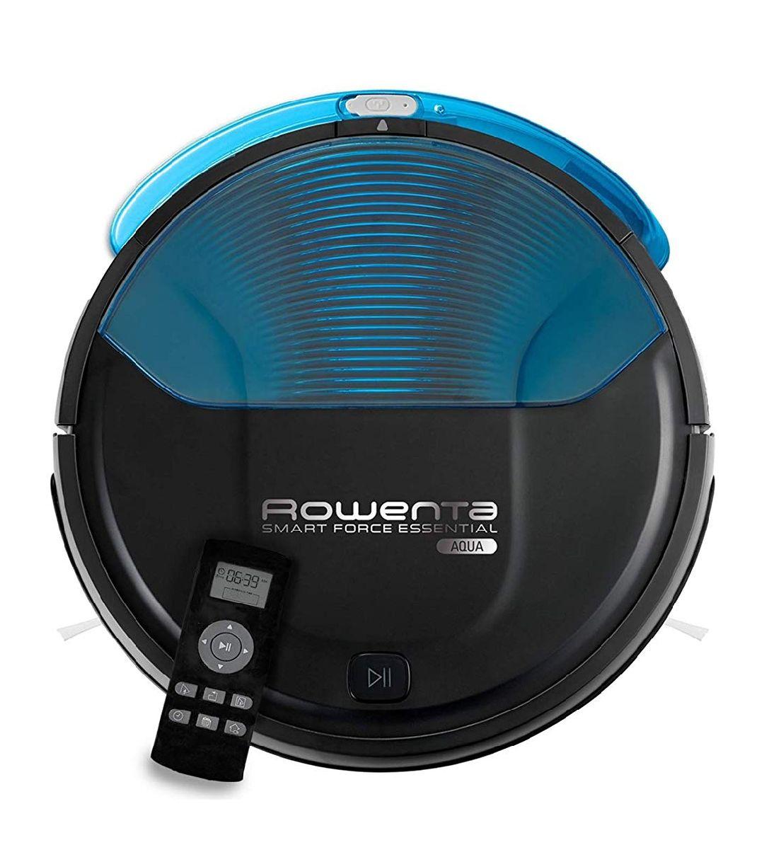 ROBOT Rowenta 6971 2a Mano COMO NUEVO Amazon