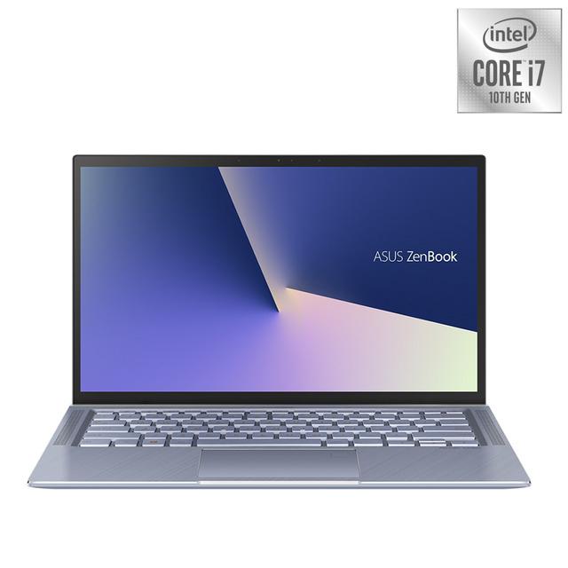 ZenBook 14 UX431FL-AM049T