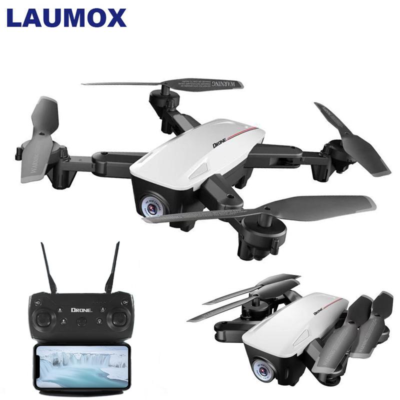 F8 GPS Drone con 4K HD cámara de dos ejes Anti-vibración