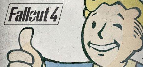 Fallout 4 Steam key