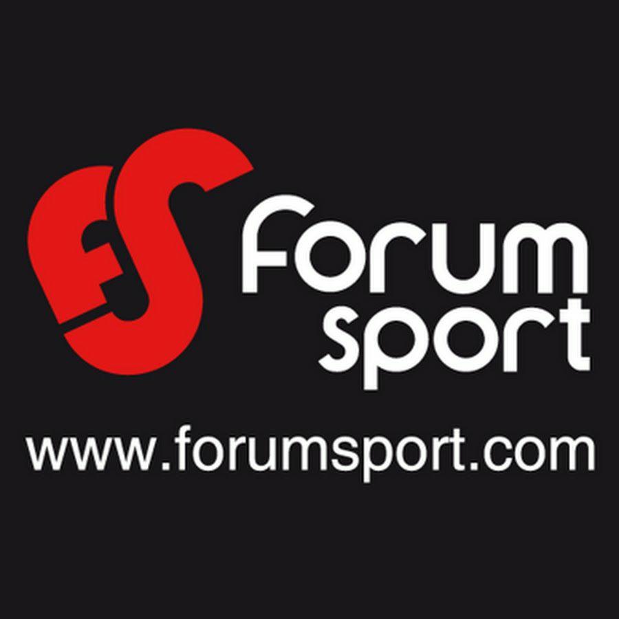 Cupón de descuento en Forum Sport (-15€)