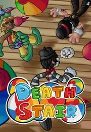 PC: DEATH STAIR (Steam)