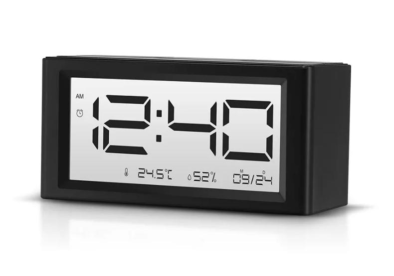 Digoo DG-C4S reloj multifunción