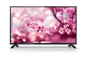 "TV LED 40"" Engel LE4060T2 Full HD - Reaco"