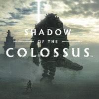 Shadow of the Colossus PS4 por solo 16,99€