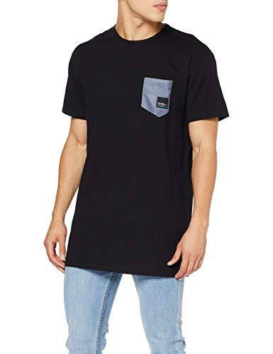 TALLA L - O'Neill LM Shape Pocket Camiseta Manga Corta, Hombre