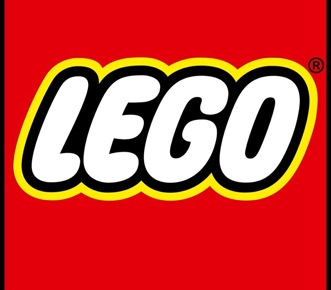 LEGO - recopilacion descuentos con envio gratis- LEGO