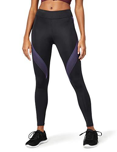 leggings deporte mujer Mujer