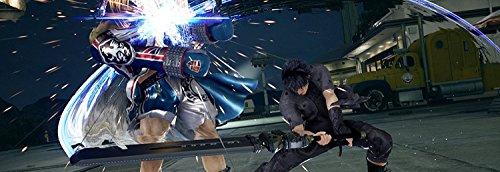 Tekken 7 - Standard Edition PS4