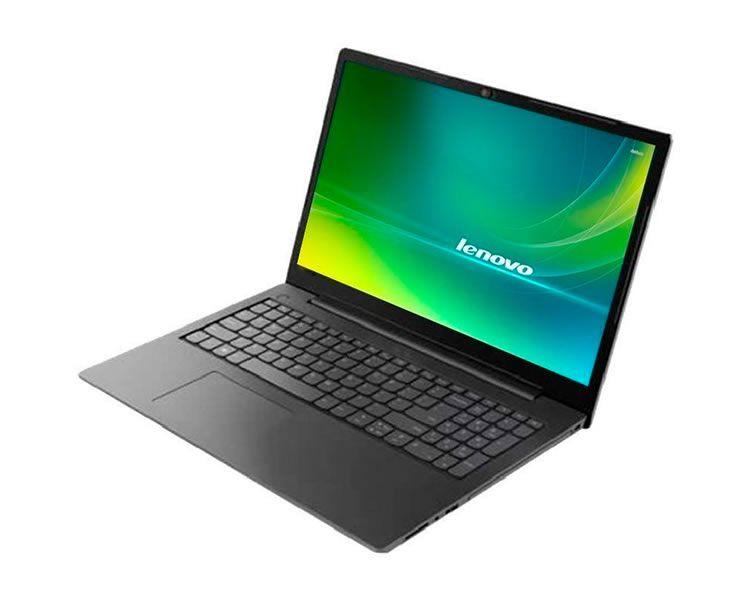 Portatil Lenovo Thinkpad Essential V130