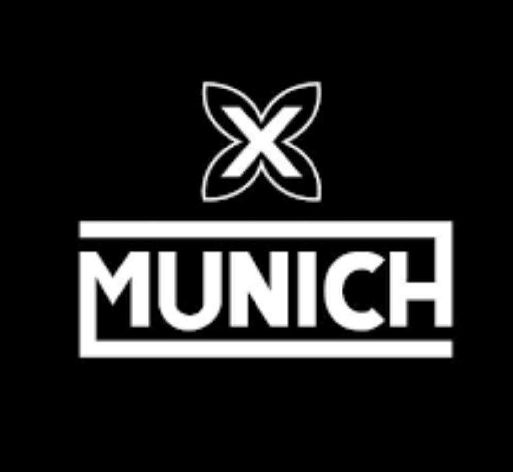 Outlet Tienda MUNICH Online Hasta 60%