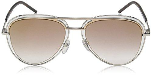 Gafas de sol Marc Jacobs 7/S