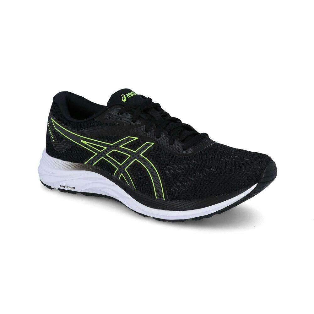 ASICS Gel-Excite 6 zapatillas de running para encorrer renos
