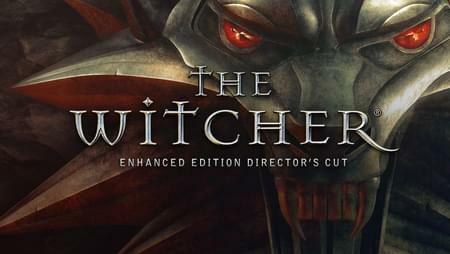 The witcher 1 tirado de precio