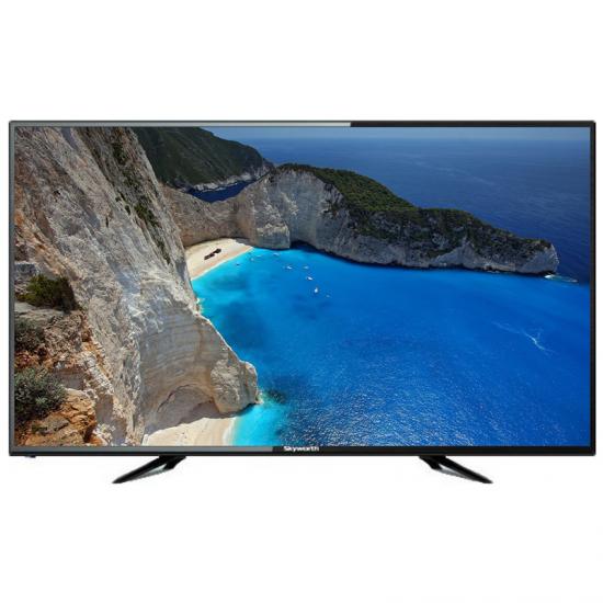 "TV LED 39"" Skyworth 39W6000"