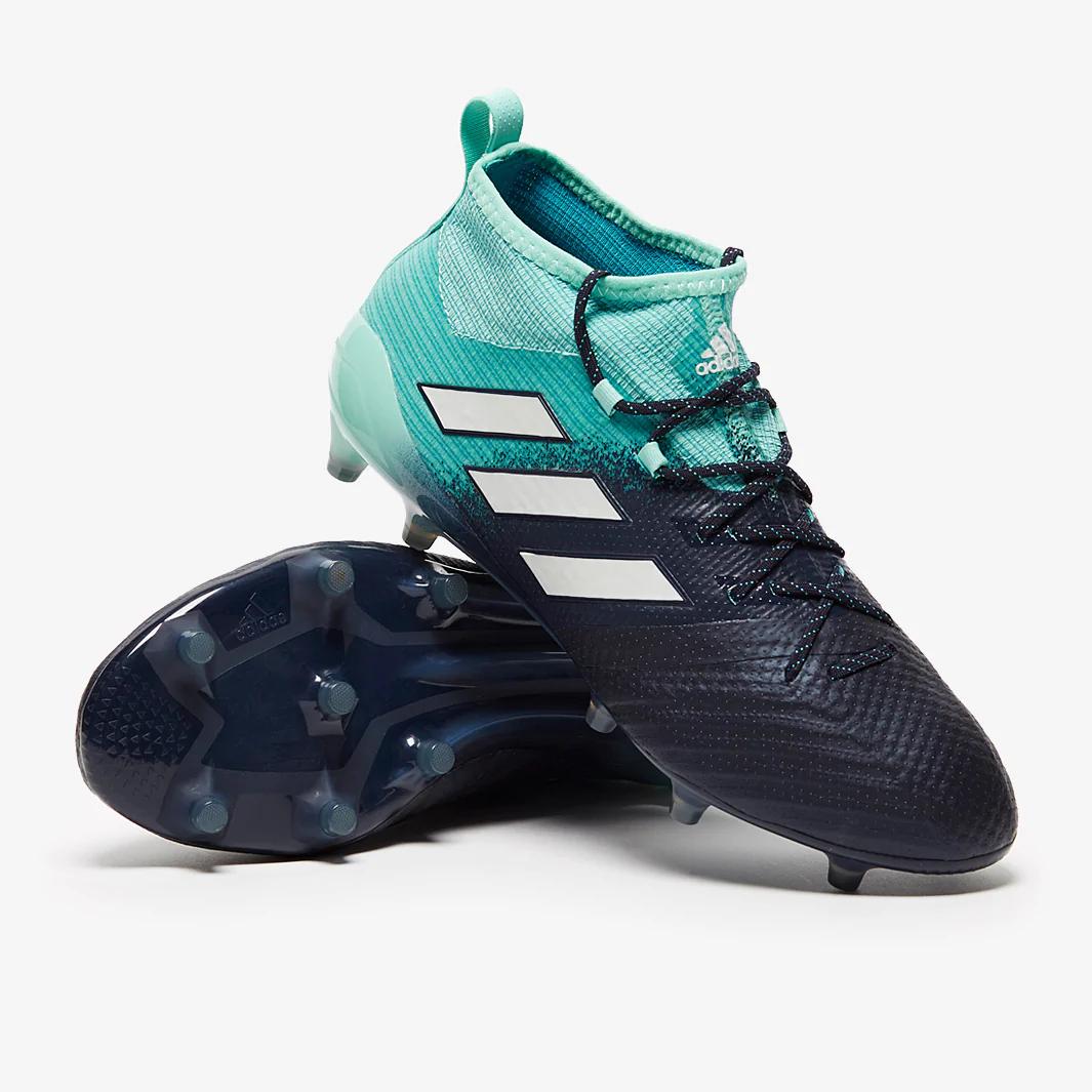 Adidas Ace 17.1 FG ORIGINALES