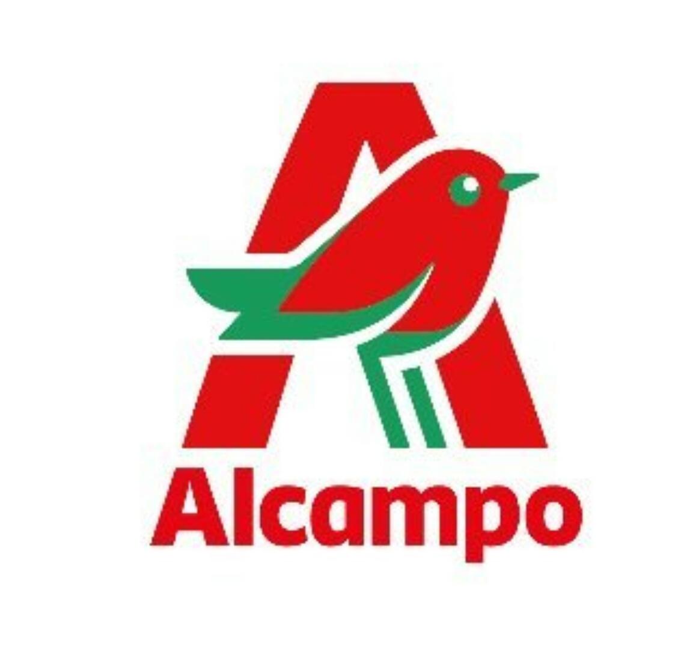 Descuentos de hasta un 70% en Juguetes (Alcampo Toledo)