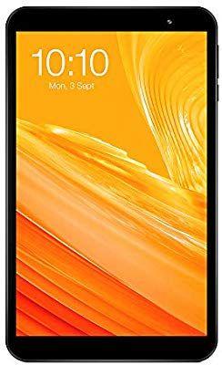 Tablet Teclast P80X (2Gb ram y 32Gb)