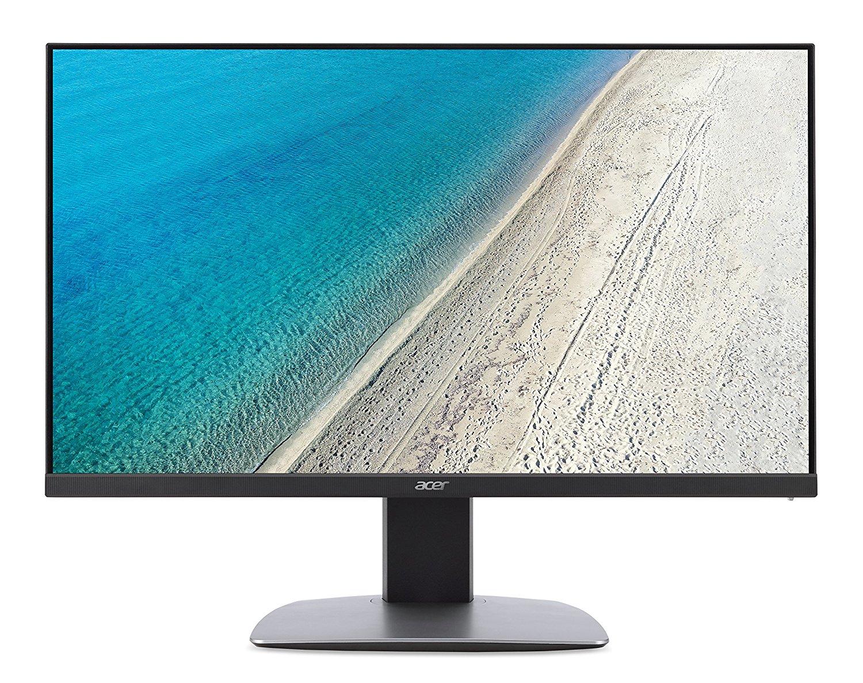 "Monitor profesional 32"" 4K, IPS, 100% Adobe RGB, 10bits"