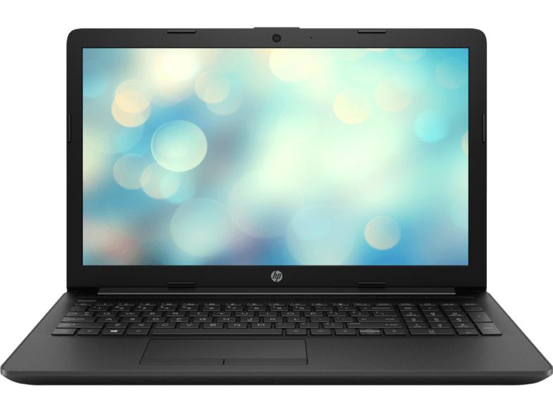"""HP 15-db1008ns, 15.6"""" HD, AMD Ryzen™ 5 3500U, 8GB RAM, 512GB, FreeDos,"""