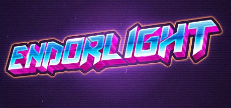 PC: Endorlight (Steam) - Gratis