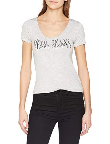 Camiseta Pepe Jeans talla M mujer