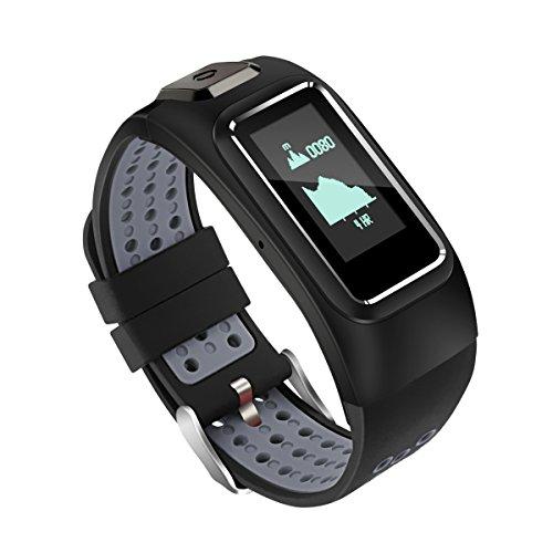 Diggro DB-10 Smartband GPS solo 9.9€