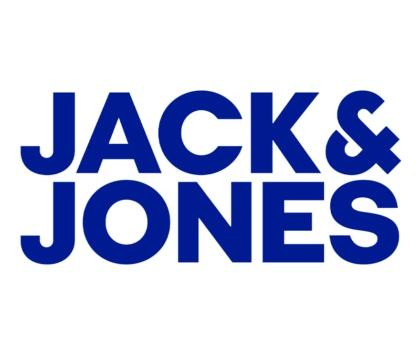 Zapas Jack and Jones menos de 19 euros para hombre