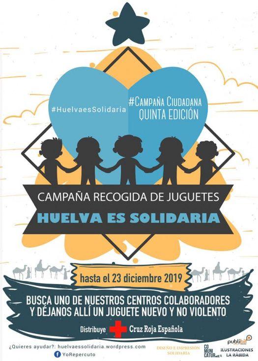 Entrada por juguete para Huelva - Plasencia (Baloncesto)