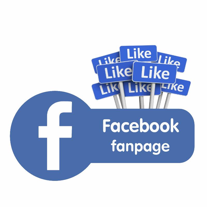 Marketing Facebook: cómo mejorar el rendimiento de su fanpage (inglés)