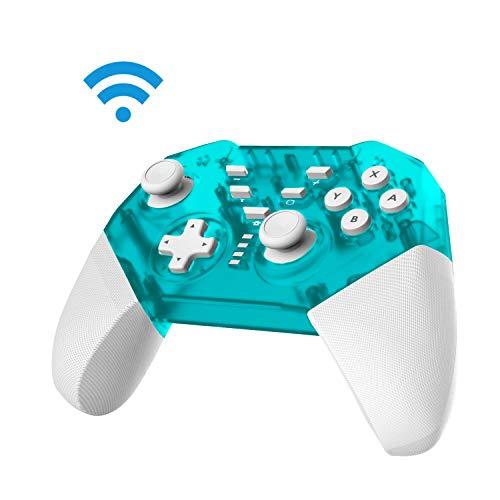 Switch Mando Inalámbrico para Nintendo