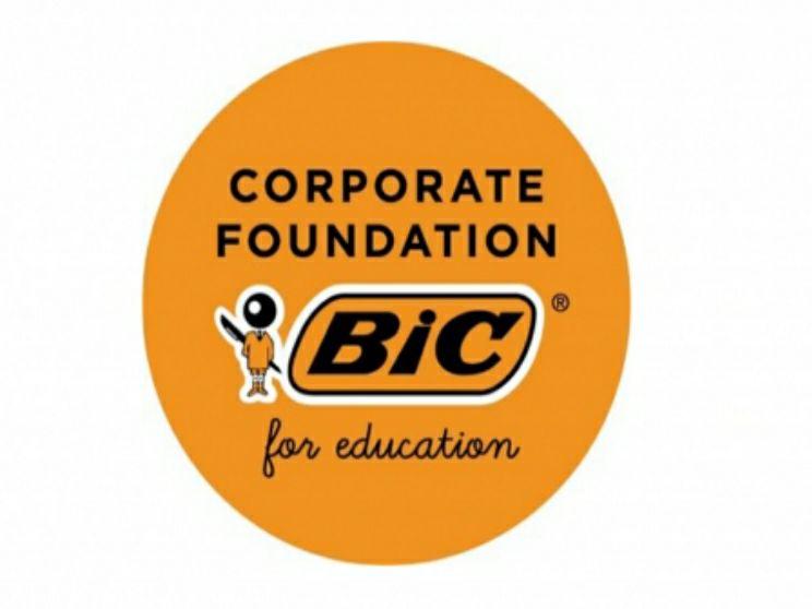BIC productos flash y con descuentos BIC
