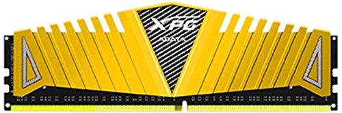 Ram Adata 8GB 3333 Mhz DDR4 CL16 (2x4 GB)