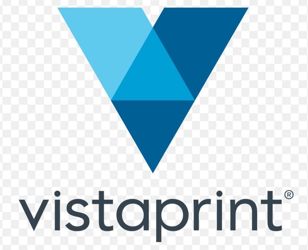 Descuentos en Vistaprint